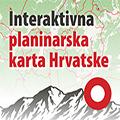 Hrvatska gorska služba spašavanja