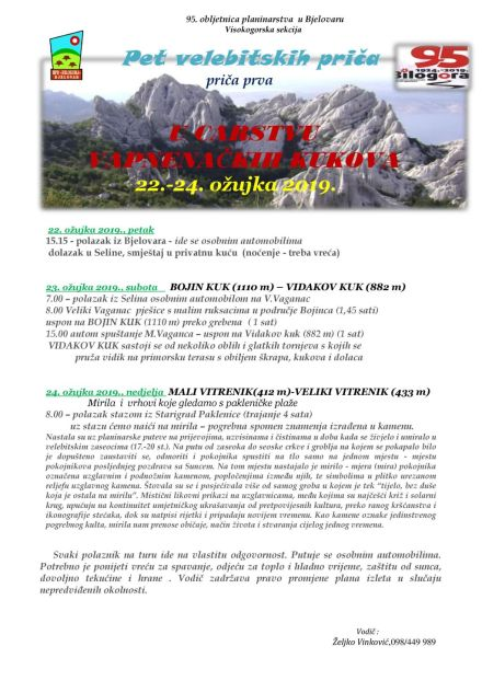 HPD Bilogora