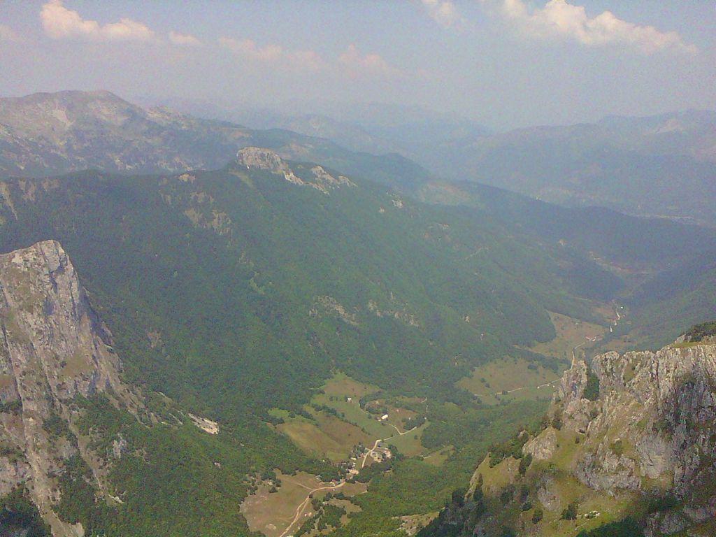 Dolina_Grebaje