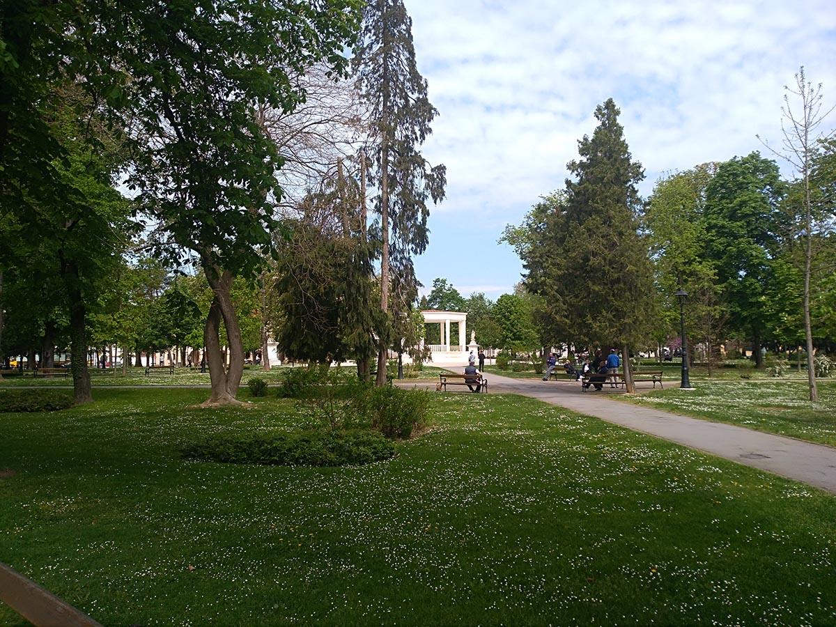 Bjelovar